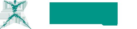Praxis für Ergotherapie im Bildungszentrum Saalfeld Logo